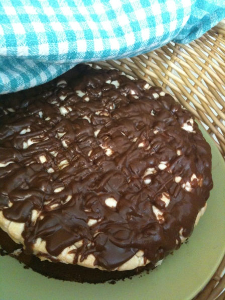 chocolate-mallow-cake-finished